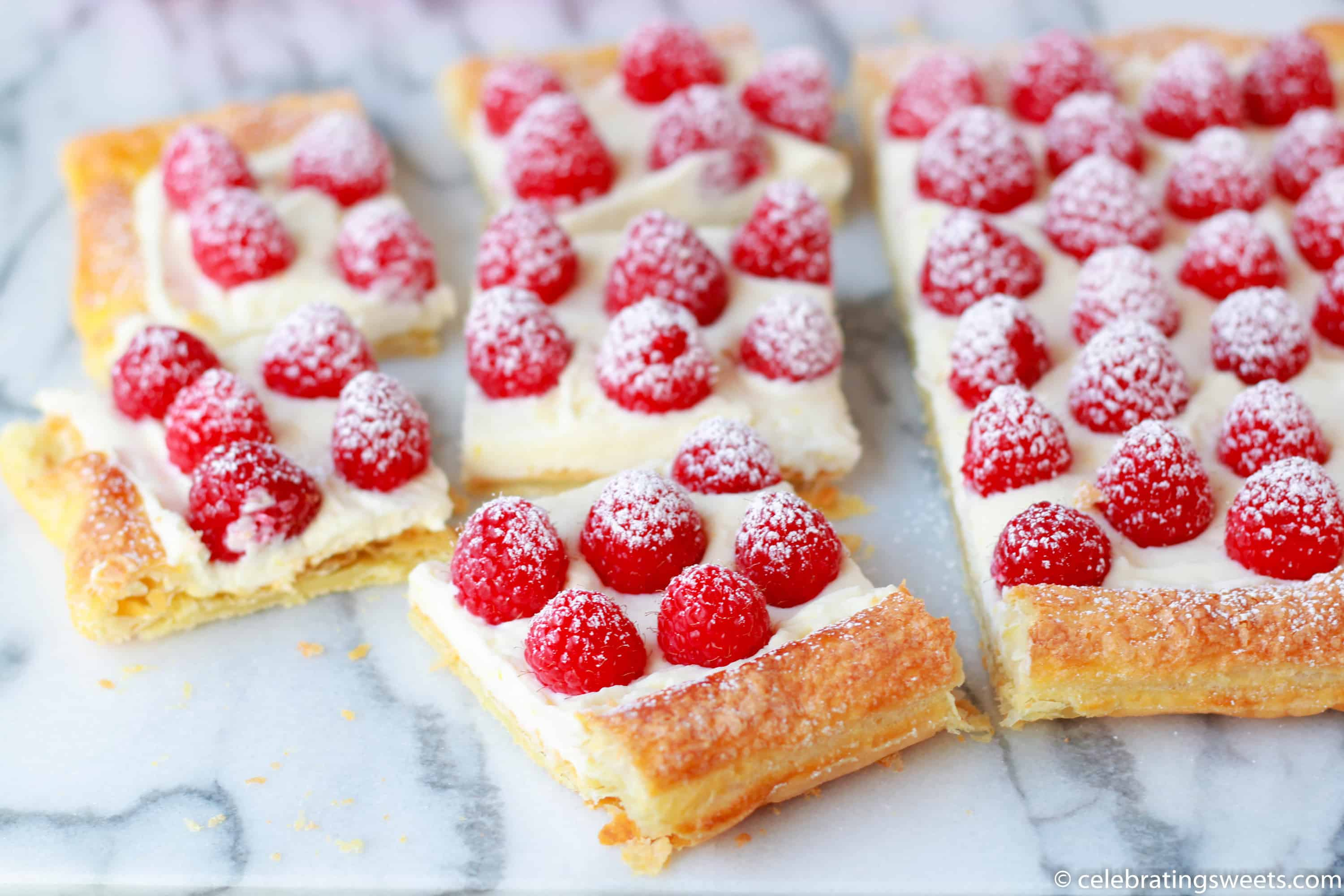 mousse tart raspberry lemon mousse tart lemon raspberry mousse tart ...