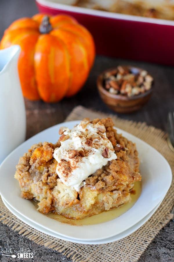 baked-pumpkin-french-toast-casserole-1