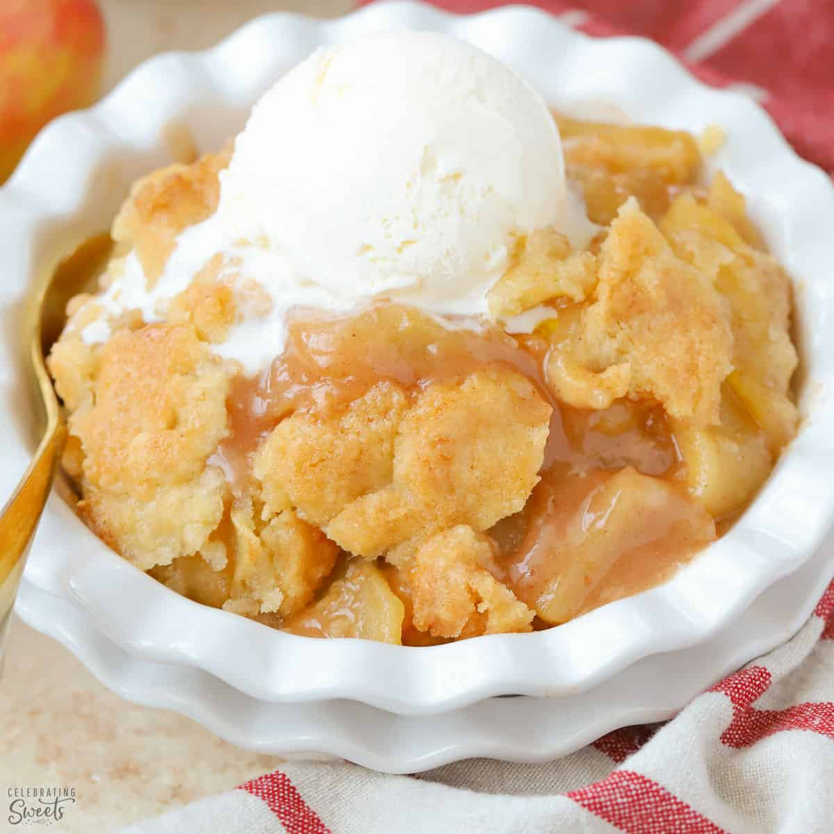 Apple-Cobbler-1-3.jpg